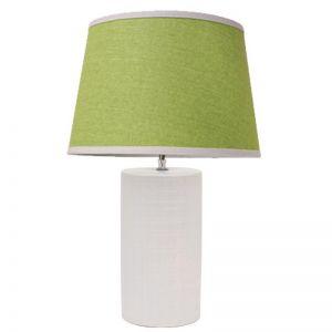 Safari Table Lamp | by Dasch Design