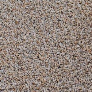 Sahara Pebble 7mm