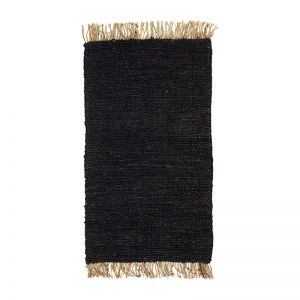 Sahara Weave Entrance Mat Charcoal | Various Sizes