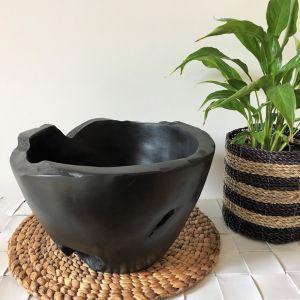 Salad Bowl in by SATARA