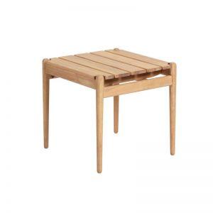 Sanai Side Table 47 x 47 cm