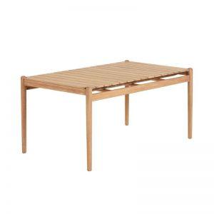 Sanai Table 160 x 94 cm