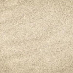Sand | Various Varieties | Soilworx