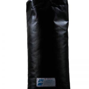 Sandbag (Empty)