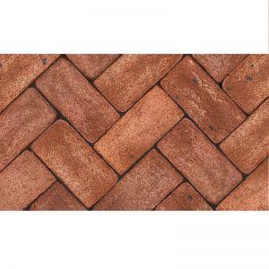 Sandstock Antique Chisholm   PGH Bricks