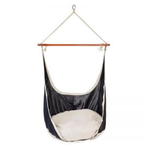 Santos Airmesh Hammock Chair | Fab Habitat