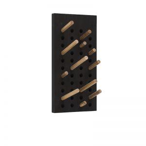 Scoreboard Dark Hanger | Small