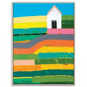 Seaford   Anna Blatman   Prints or Canvas by Artist Lane