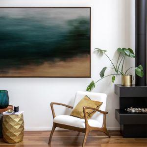 Second Look | Canvas Print