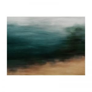 Second Look   Canvas Print
