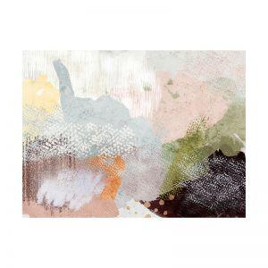 Seine | Canvas Print