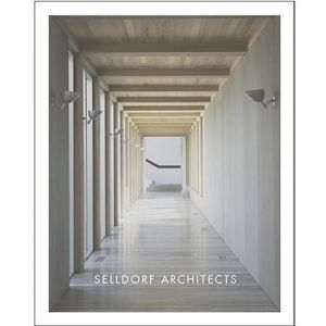 Selldorf Architects | Coffee Table Book