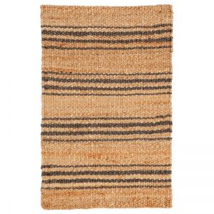 Sequoia Jute Rug | Fab Habitat | Various Sizes