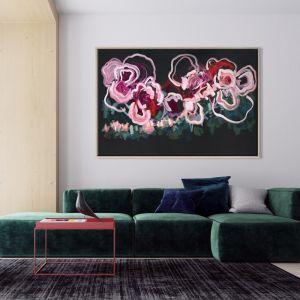 Serendipity   Jen Shewring   Canvas or Print by Artist Lane