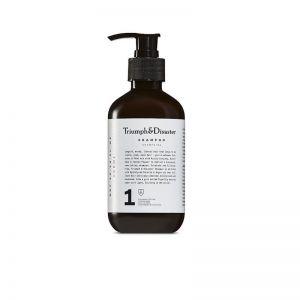 Shampoo   300ml   by Triumph & Disaster