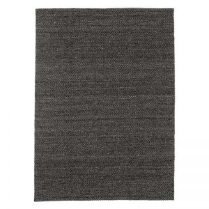 Sherpa Weave Rug | Various Colours & Sizes