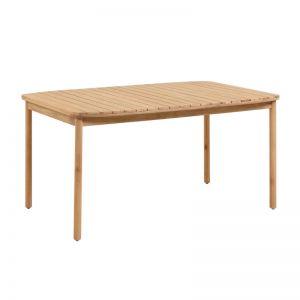 Sheryl Table   160cm