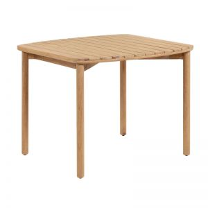 Sheryl Table | 90cm