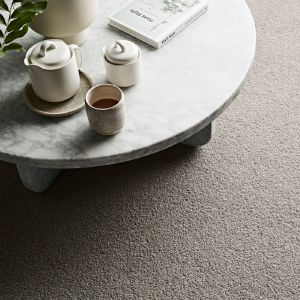 Shetland Bay | Wool Carpet | Various Colours | Carpet Court