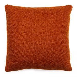 Sienna | Cushion
