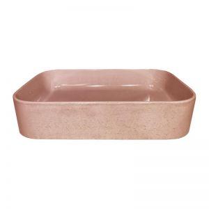 Sienna Full Basin by DLH Designs | Peachy