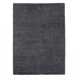 Sierra Weave Rug | Various Colours & Sizes