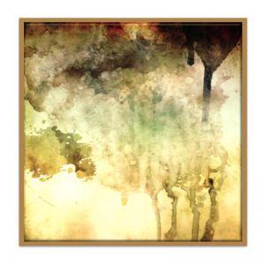 Silas | Framed Canvas Print | CLU Living
