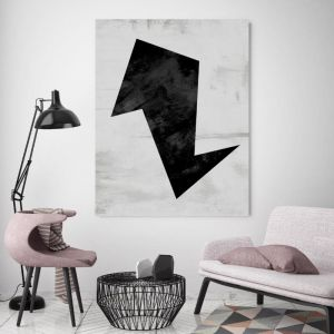 Simple Times | Canvas Wall Art by Beach Lane