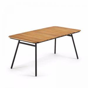 Skod Table | 180cm