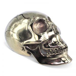 Skully Wag