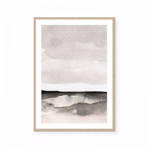 Skysill I | Art Print