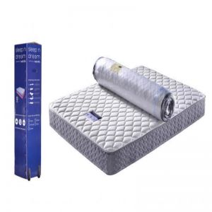 Sleep and Dream Mattress | Various Sizes