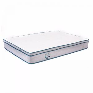 Sleepy Panda 5 Zone Pocket Spring Mattress
