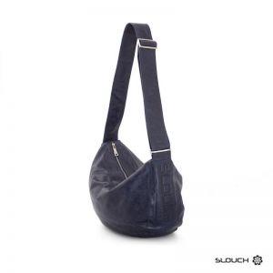 Slouchbag | Ottanio Blue