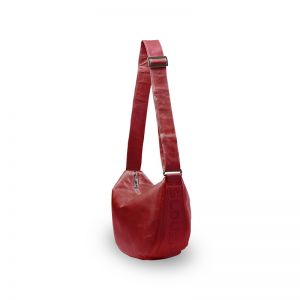 Slouchini | Moscow Red