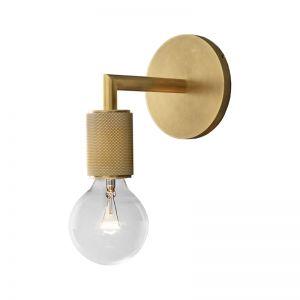 Socket E27 Holder Single Wall Light