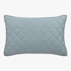 Soho Lake Pillowcase | Standard