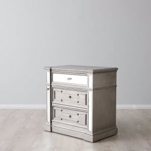 Solitude Side Table
