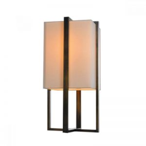 Sophus Table Lamp