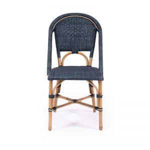 Sorrento Side Chair | Oceania