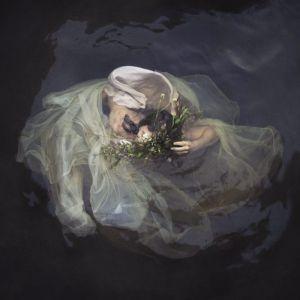 Sound of Silence II by Kellie North   Ltd. Edition Print   Art Lovers Australia