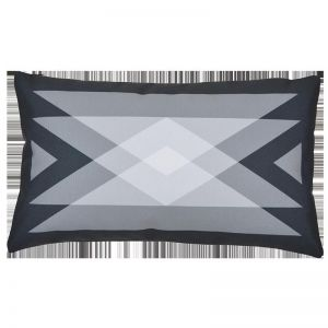 South of the Border | Luxe Outdoor Cushion Cover | Covett + Co