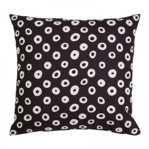 Speckle Outdoor Cushion | 50x50 cm | Insert Included | Fab Habitat