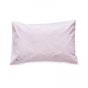 Speckle Pillowcase Set | Two Pieces