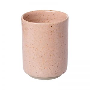 Speckle Tumbler | Pink | By Zakkia