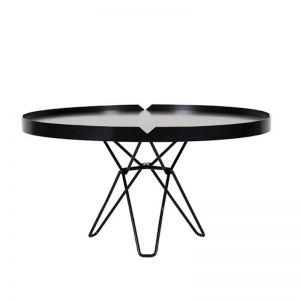 Spice Coffee Table | Various Colours