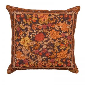 Spice Forest | Cushion Cover