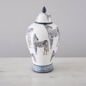 Spirit Jar   Small