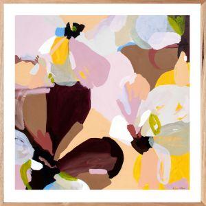 Splendor | Fine Art Print | Framed or Unframed | Prudence De Marchi