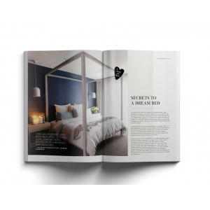 The Master Suite & Bedroom   eBook by The Blockheads